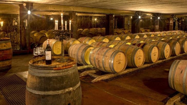 vins-alcools-domaine-chateau-bellevue-la-foret-a-fronton