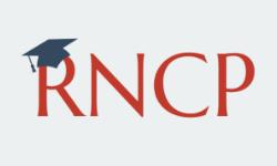certification-rnpc-certification-du-repertoire-national-de-la-certification-professionnelle-obtenue-aupres-de-l-ecole-transformance-pro-certifiee-ct44-paris