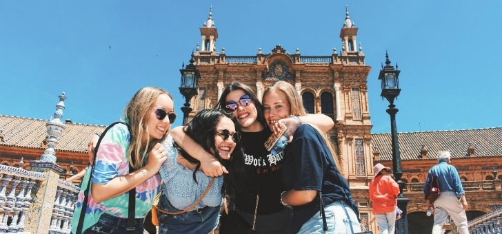 sts-a-lambersart-cedex-voyages-linguistiques