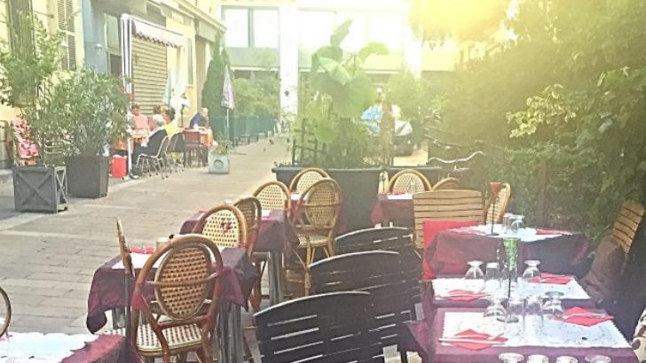 restaurant-merveilles-du-maroc-a-paris-pour-quete-de-nouvelles-saveurs