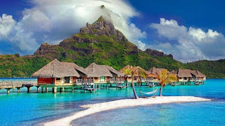 des-salons-du-tourisme-presentent-meilleures-destinations-de-voyage-au-monde