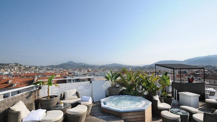 splendid-hotel-jacuzzi-exterieur-accessible