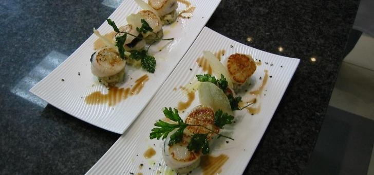 restaurant-agneau-pfaffenhoffen-gastronomie-alsace