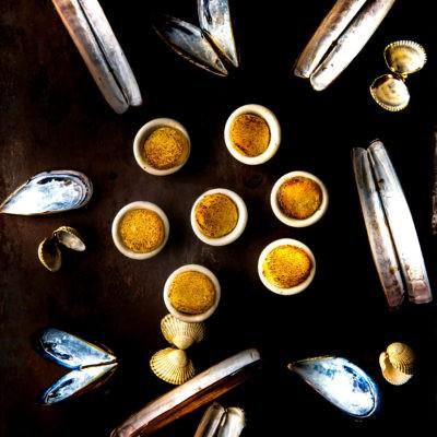 restaurants-auberge-de-l-ile-barbe-a-lyon