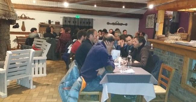 au-restaurant-bartavelle-a-beaufort-plats-regionaux-fondue-tartiflette-raclette-croziflette-matouile