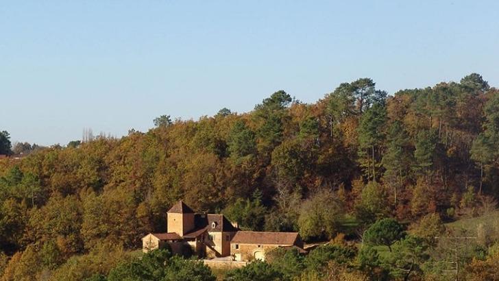 domaine-belmont-est-idealement-situe-a-goujounac-sur-coteaux-du-lot