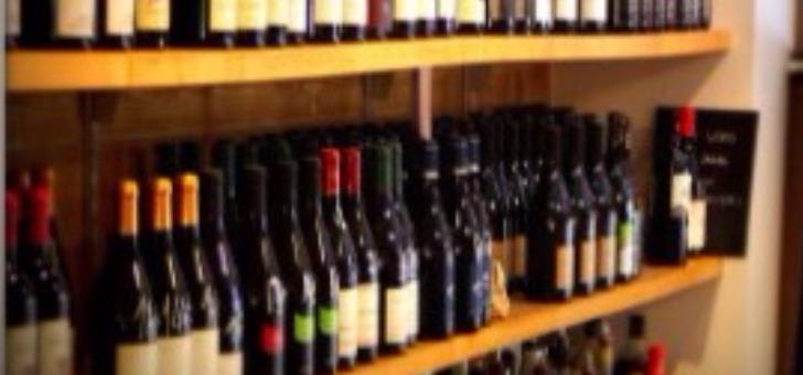 restaurant-arome-a-tours-vins-degustations-tout-au-long-de-annee