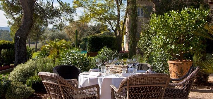 terrasse-restaurant-le-potager-du-mas-orgon