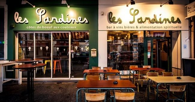 restaurants-les-sardines-a-pau
