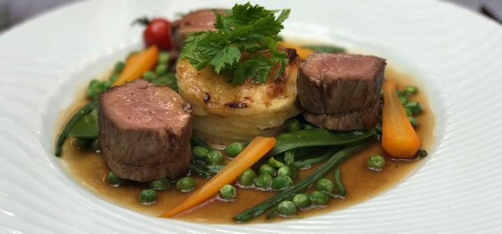farigoule-a-vence-charme-de-cuisine-provencale-et-traditionnelle