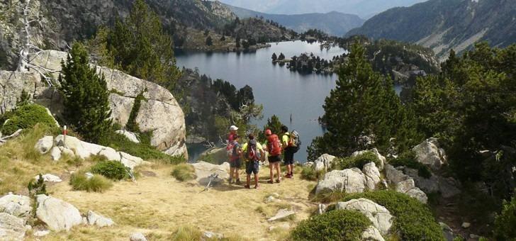 viamonts-trekking-un-voyage-a-vivre-famille-entre-amis