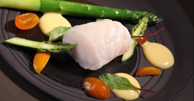 carrefour-plusieurs-terroirs-d-exception-lyon-offre-gastronomie-tres-variee