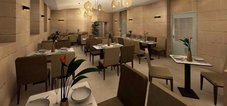 restaurant-salle-orangerie-au-chateau-d-auvers-sur-oise