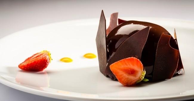 dessert-choisir-sur-chariot-patisseries-restaurant-duc-hotel-westminster