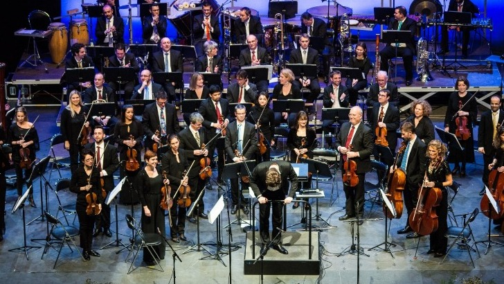 sejours-patrimoine-et-histoire-orchestre-symphoniq