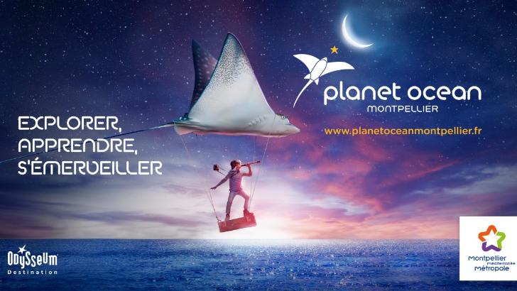 sejours-loisirs-planet-ocean-montpellier-a-montpellier-cedex-2