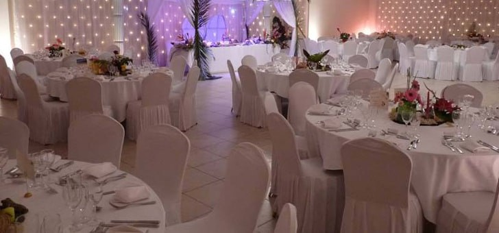 des-evenements-prives-professionnels