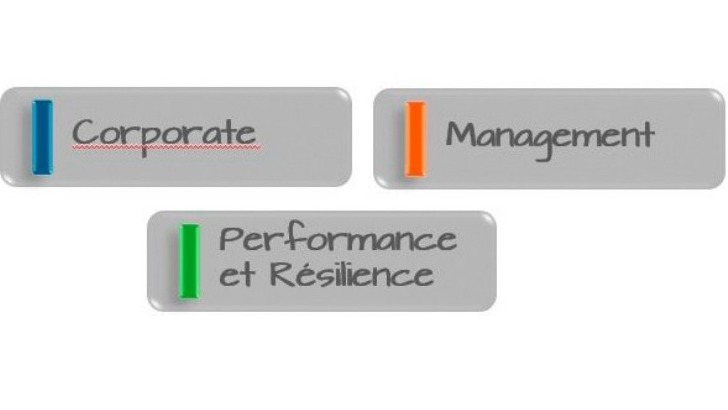 visuels-corporate-management-performance-et-resilience