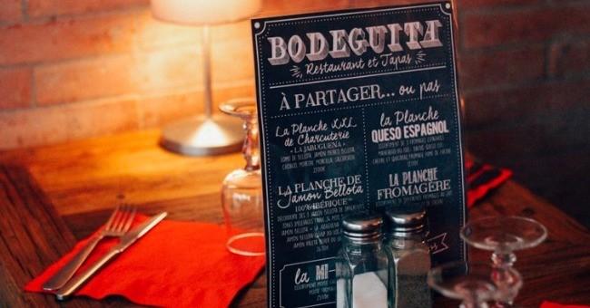 restaurants-la-bodeguita-a-arles