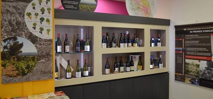 oenotourisme-com-des-vins-de-qualite-a-decouvrir