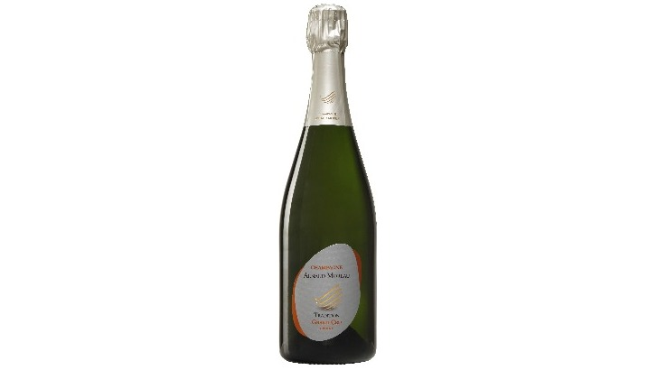 champagne-arnaud-moreau-a-bouzy-tradition-une-cuvee-elegante-et-seductrice