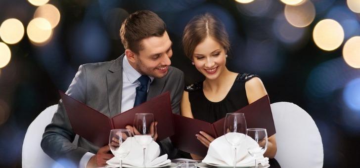 winwinks-pour-creer-un-moment-romantique-a-deux-dans-un-hotel-de-luxe