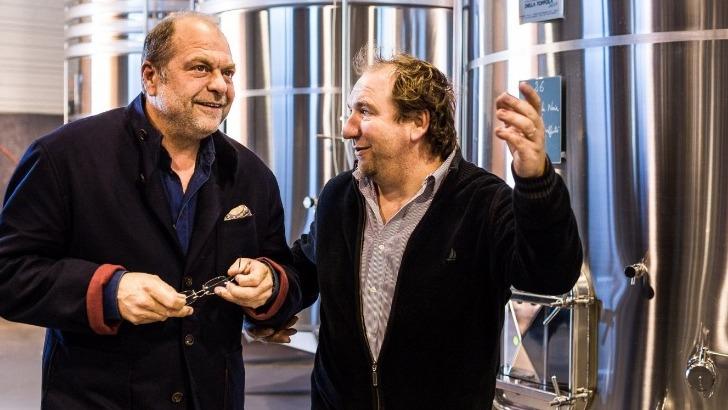 domaine-saint-thomas-laissez-tenter-par-une-visite-axee-sur-decouverte-des-meilleurs-vins-du-languedoc-roussillon