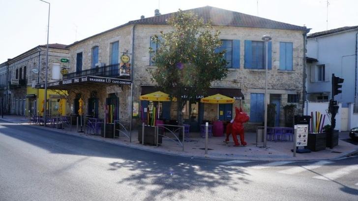 restaurant-lb-ste-bazeille-france