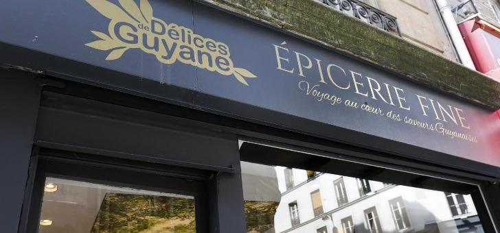 delices-de-guyane-ile-de-france-saveurs-guyanaises