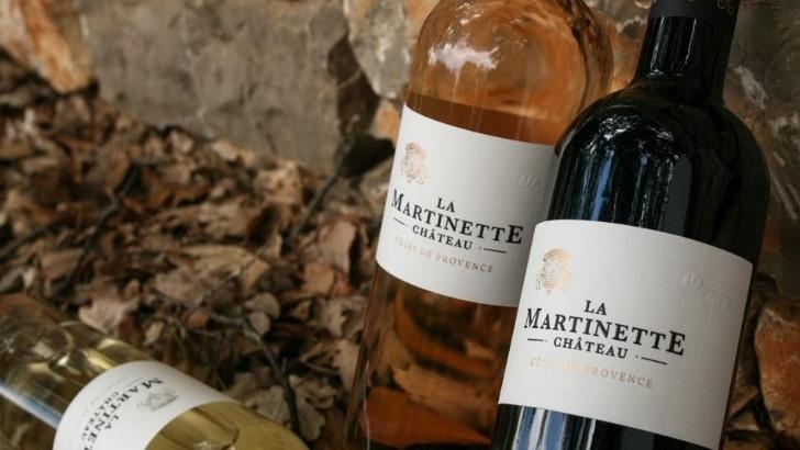 chateau-martinette-du-vin-rouge-blanc-et-rose-pour-plaisir-des-amoureux-de-bons-vins