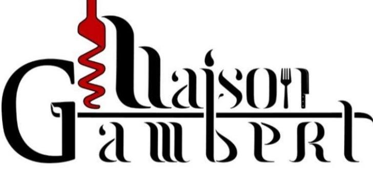logos-du-restaurant