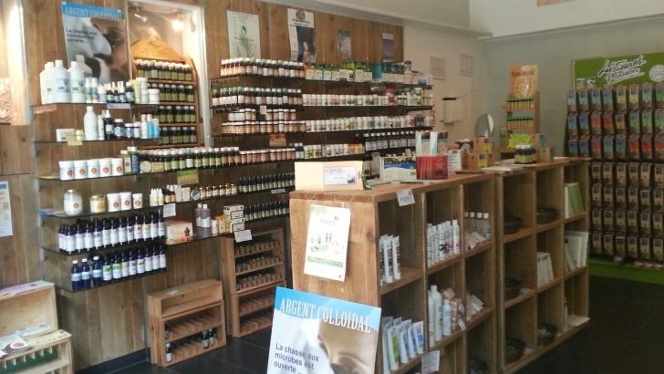 acerola-a-paris-et-a-saint-etienne-boutique-de-naturopathie-et-de-soins-naturels