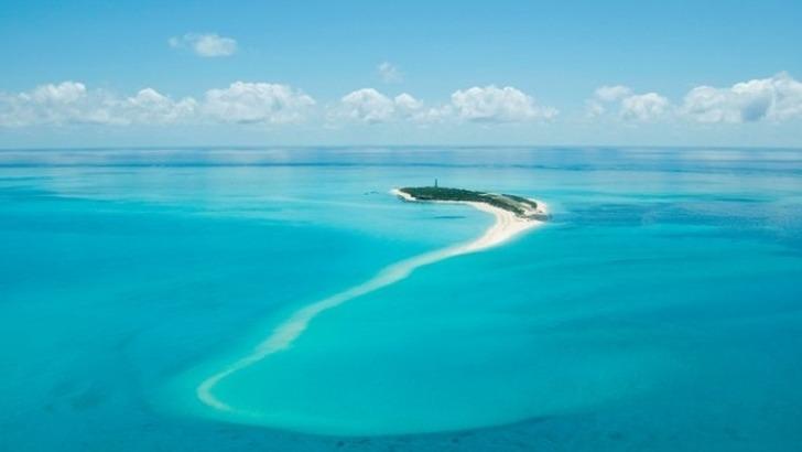 eaux-paradisiaques-du-mozambique