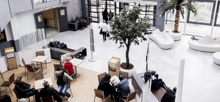 premier-groupe-francais-d-hospitalisation-privee