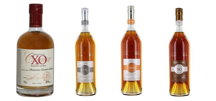 gamme-de-cognacs