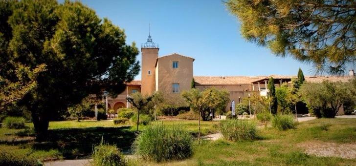 mas-de-saporta-ancien-domaine-viticole
