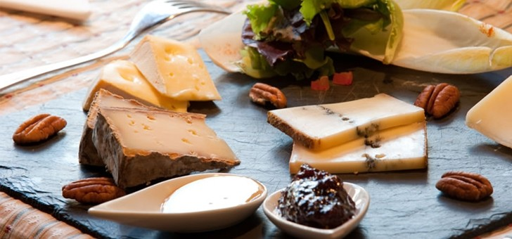 restaurant-chez-mamie-lise-a-annecy-au-coeur-de-haute-savoie