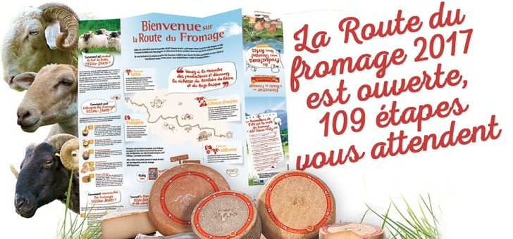 ossau-iraty-route-des-fromages