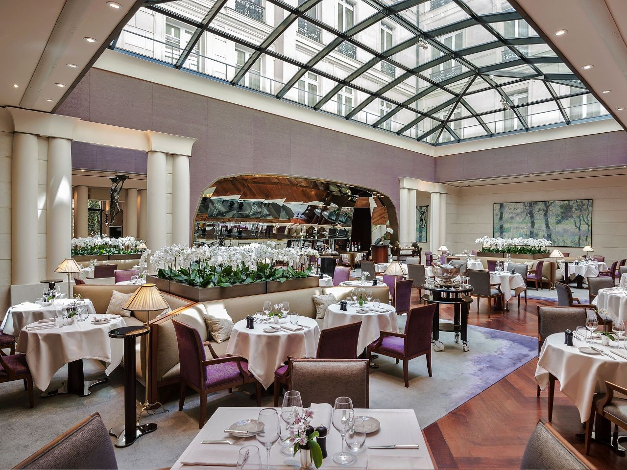 restaurants-restaurant-sens-park-hyatt-paris-vendome-a-paris