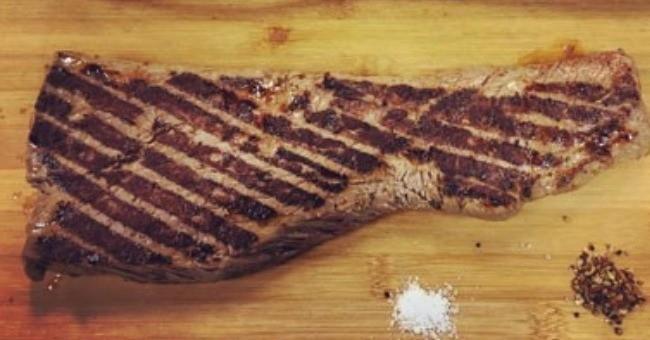 restaurant-grill-de-mourachonne-a-pegomas
