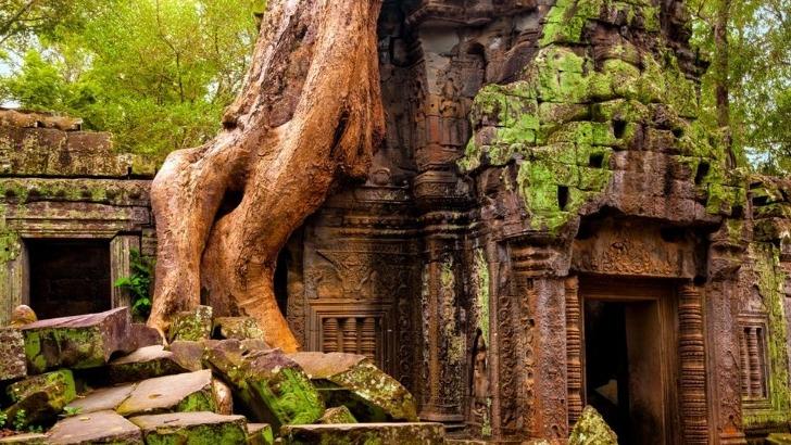 agence-seripheap-a-phnom-penh-decouverte-du-cambodge-ici-temples-d-angkor