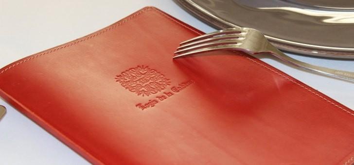 restaurant-logis-de-cadene-a-saint-emilion