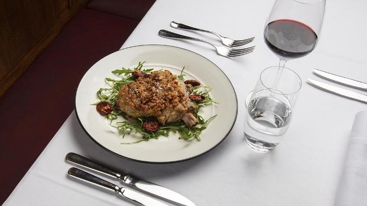 restaurant-marjolaine-a-geneve-cuisine-du-soleil