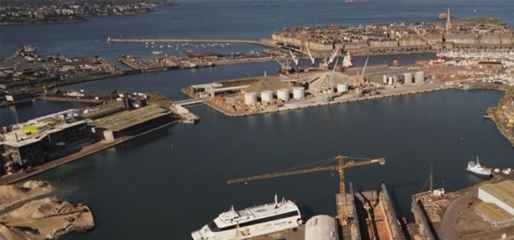 infrastructures-portuaires-de-saint-malo