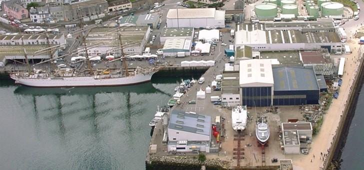 infrastructures-portuaires-de-douarnenez