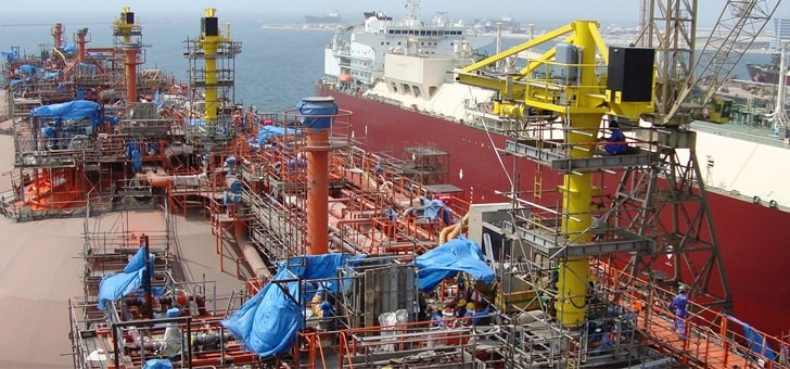 infrastructures-bretagne-pole-naval-a-lorient