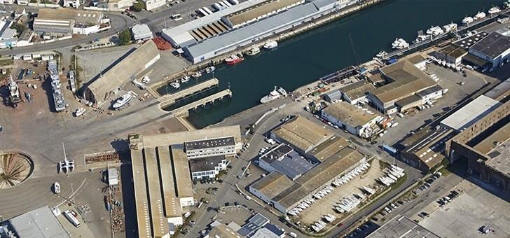 infrastructures-portuaires-de-lorient