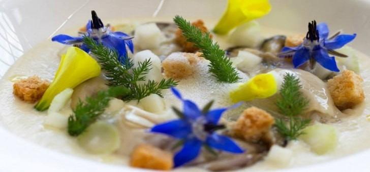 au-menu-du-restaurant-bories