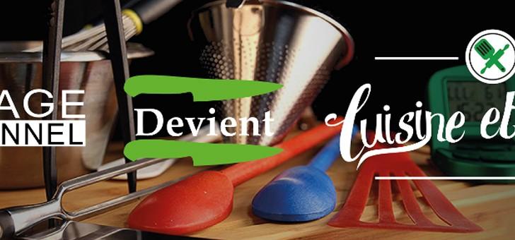 cuisine-et-talents-a-antony-essentiel-des-ustensiles-de-cuisine