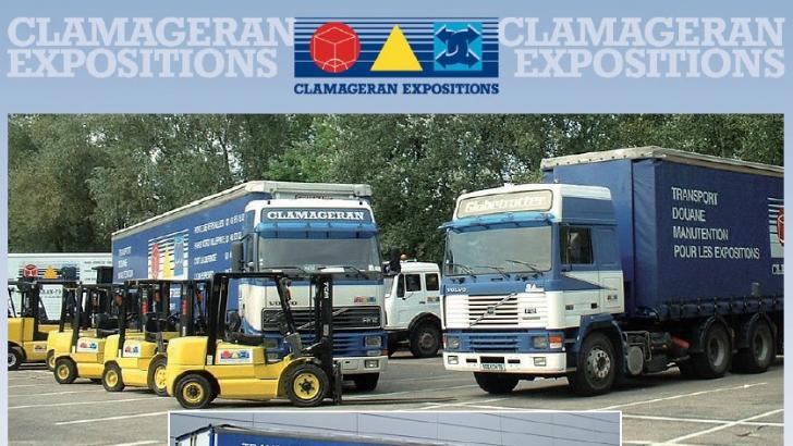 clamageran-expositions-une-reference-dans-domaine-de-organisation-des-salons-et-evenements